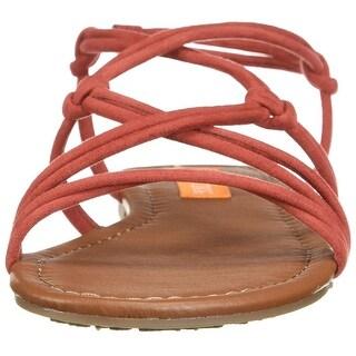 f204253ae Rocket Dog Women s Shoes