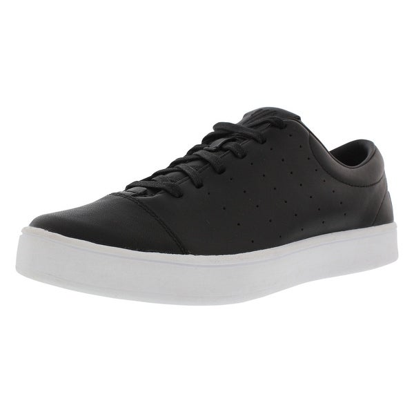 K Swiss Washburn Training Men's Shoes