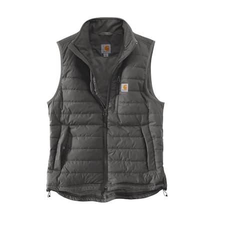 Men's Wind and Water Resistant Vest