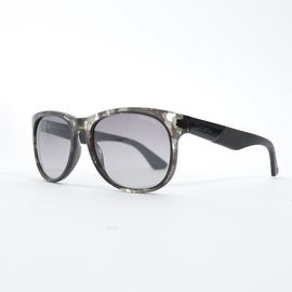 Shania sunglasses style # 5010/S