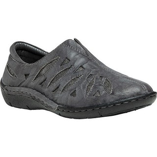 Extra Wide Propet Women s Shoes  b92371b49