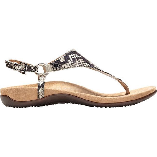 Vionic Women's Kirra Thong Sandal
