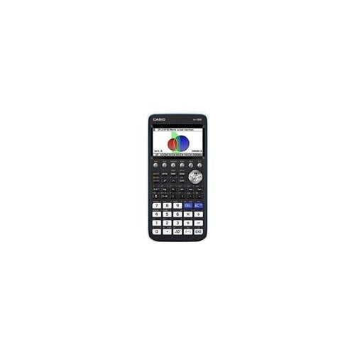 """Casio Color Graphing Calculator Graphic Calculator"""