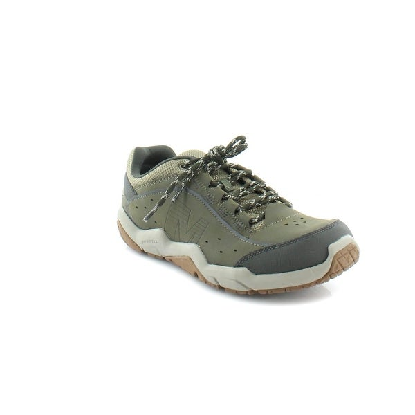 Merrell Traverso Men's Athletic Dusty Olive