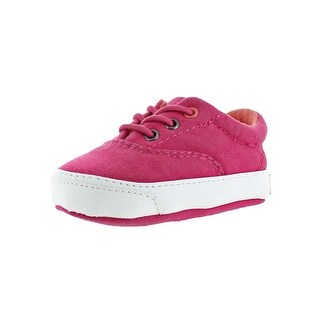 Cole Haan Kelly Crib Shoes Infant Lowtop - 1 medium (b,m) infant
