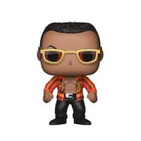 "FunKo POP! WWE The Rock 3.75"" Vinyl Figure - multi"