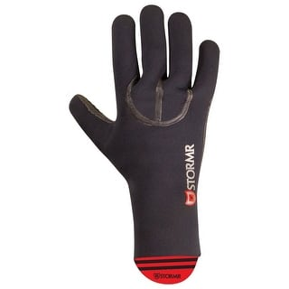 Stormr Typhoon Neoprene Glove Medium For Harsh Weather Conditions https://ak1.ostkcdn.com/images/products/is/images/direct/c7f5b0f069131117d7db17f09daad1c0a196f041/Stormr-Typhoon-Neoprene-Glove-Medium-For-Harsh-Weather-Conditions.jpg?impolicy=medium