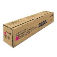 Xerox 6R1515 Toner  15 000 Page-Yield  Magenta