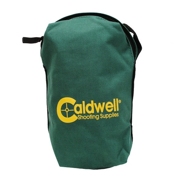 Caldwell 777800 caldwell 777800 lead sled weight bag, large