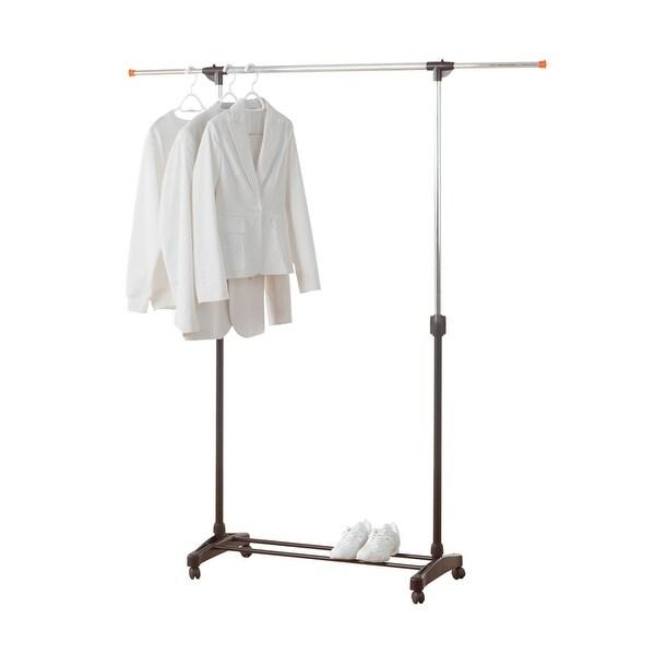 Neatfreak - Expandable Garment Rack