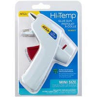 Low-Temp Mini Glue Gun