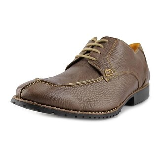 Sandro Moscoloni Wolfgang Round Toe Synthetic Oxford