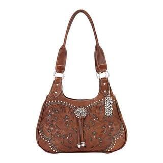 3286d78101e0 American West Handbags