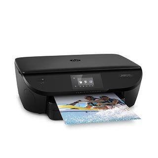 HP Envy 5660 Wireless All-in-One Photo Printer with Mobile Printing, Instant Ink ready F8B04A|https://ak1.ostkcdn.com/images/products/is/images/direct/c8052c0ba6606d3e569793038c95caa66b833d8e/HP-Envy-5660-Wireless-All-in-One-Photo-Printer-with-Mobile-Printing%2C-Instant-Ink-ready-F8B04A.jpg?impolicy=medium