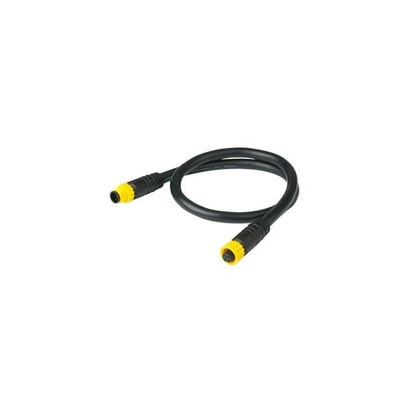 6.56/' 2m AudioQuest NRG-Z2 Low-Distortion 2-Pole AC Power Cable