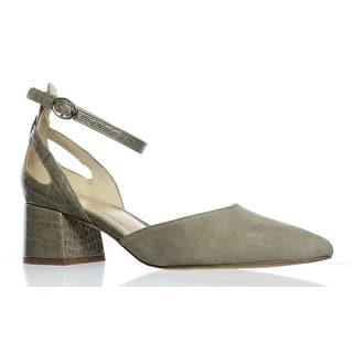 aedd105ef57 Buy Franco Sarto Women s Heels Online at Overstock