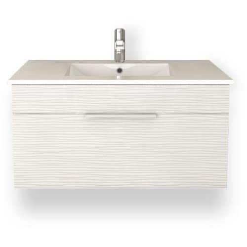 bathroom vanity essence top se sink info hanihaniclub for v vessel xylem