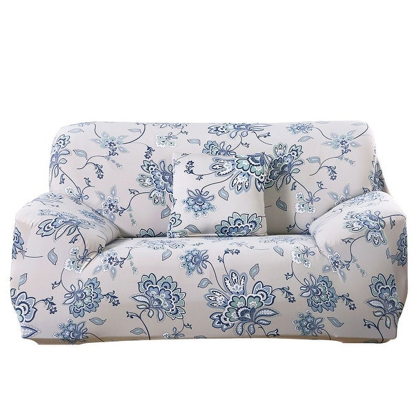 Delicieux Stretch Sofa Covers Chair Cover Couch Sofa Slipcover For 1 2 3 Seater
