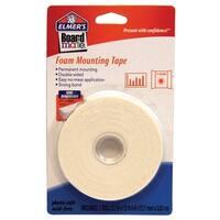 Elmer's Board Mate Foam Mounting Tape