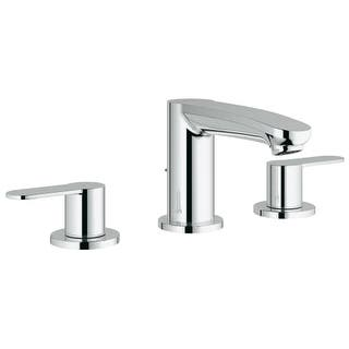 Widespread Ada Compliant Bathroom Faucets For Less