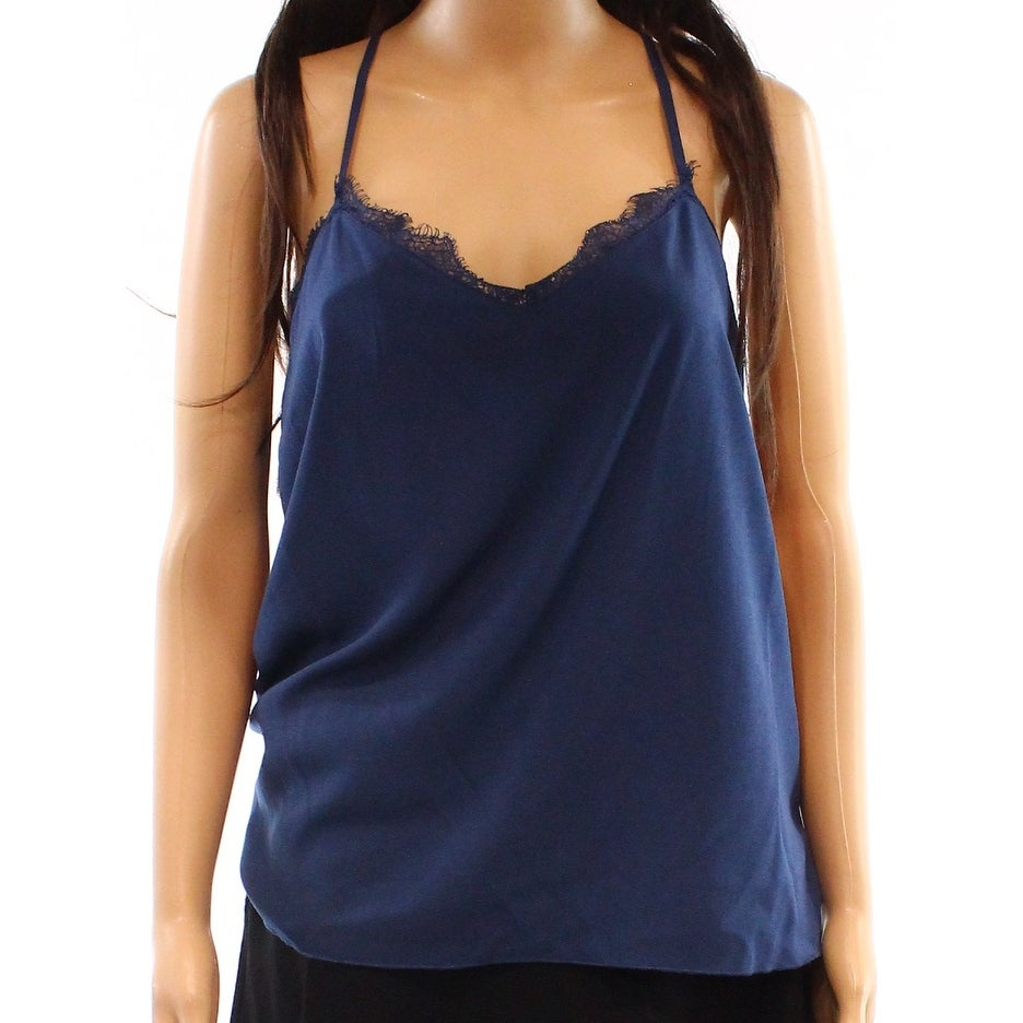 a7f2654ae7e531 Jessica Simpson Tops | Find Great Women's Clothing Deals Shopping at  Overstock