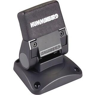 Humminbird MC-W Mount Cover For All Matrix Series Except 97