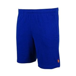 Ralph Lauren Men's Athletic Shorts