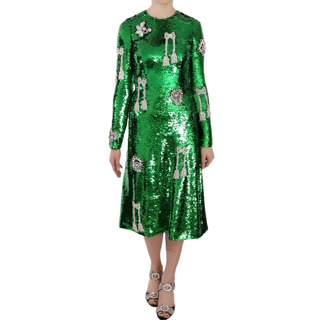 AUTHENTIC Sz 46 // 14 AUS Dolce /& Gabbana ShirtPink Stretch Gr8 condition