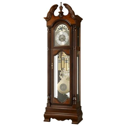 Howard Miller Emilia Floor Clock
