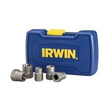 IRWIN VISE-GRIP 394001 5 pc. Bolt-Grip Base Set
