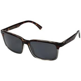 Vonzipper Unisex Pinch Sunglasses Polar, Taj Tobacco Tort Grey/Grey - One size|https://ak1.ostkcdn.com/images/products/is/images/direct/c81cb851264d02917659884ac6565ae175dbea14/Vonzipper-Unisex-Pinch-Sunglasses-Polar%2C-Taj-Tobacco-Tort-Grey-Grey.jpg?impolicy=medium