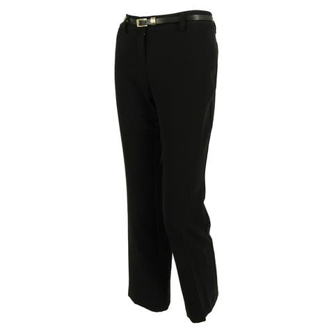 5e109bbc6d920c Charter Club Pants | Find Great Women's Clothing Deals Shopping at ...