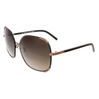 Chloe CE109SL  Oversized Square Chloe sunglasses