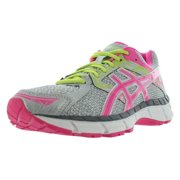 Asics Gel - Excite 3 Running Women's Shoes