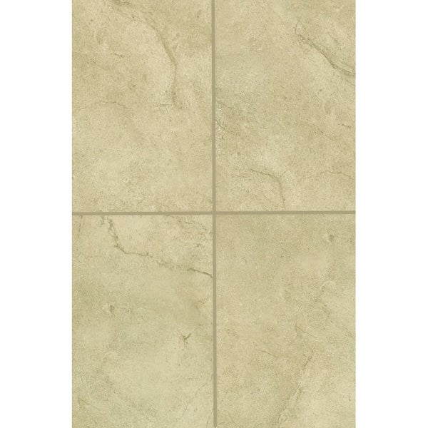 Mohawk Industries 16020 Gold Ceramic Wall Tile 8 X 12 18 60 Sf