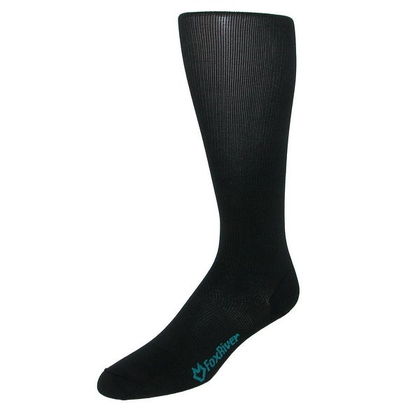Fox River Men's Compression Over the Calf Socks