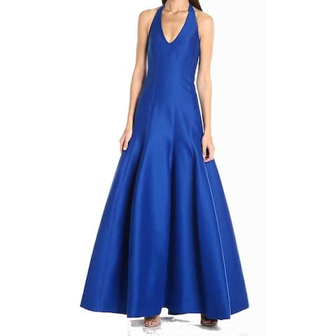 Halston Heritage Dresses Find Great Women S Clothing