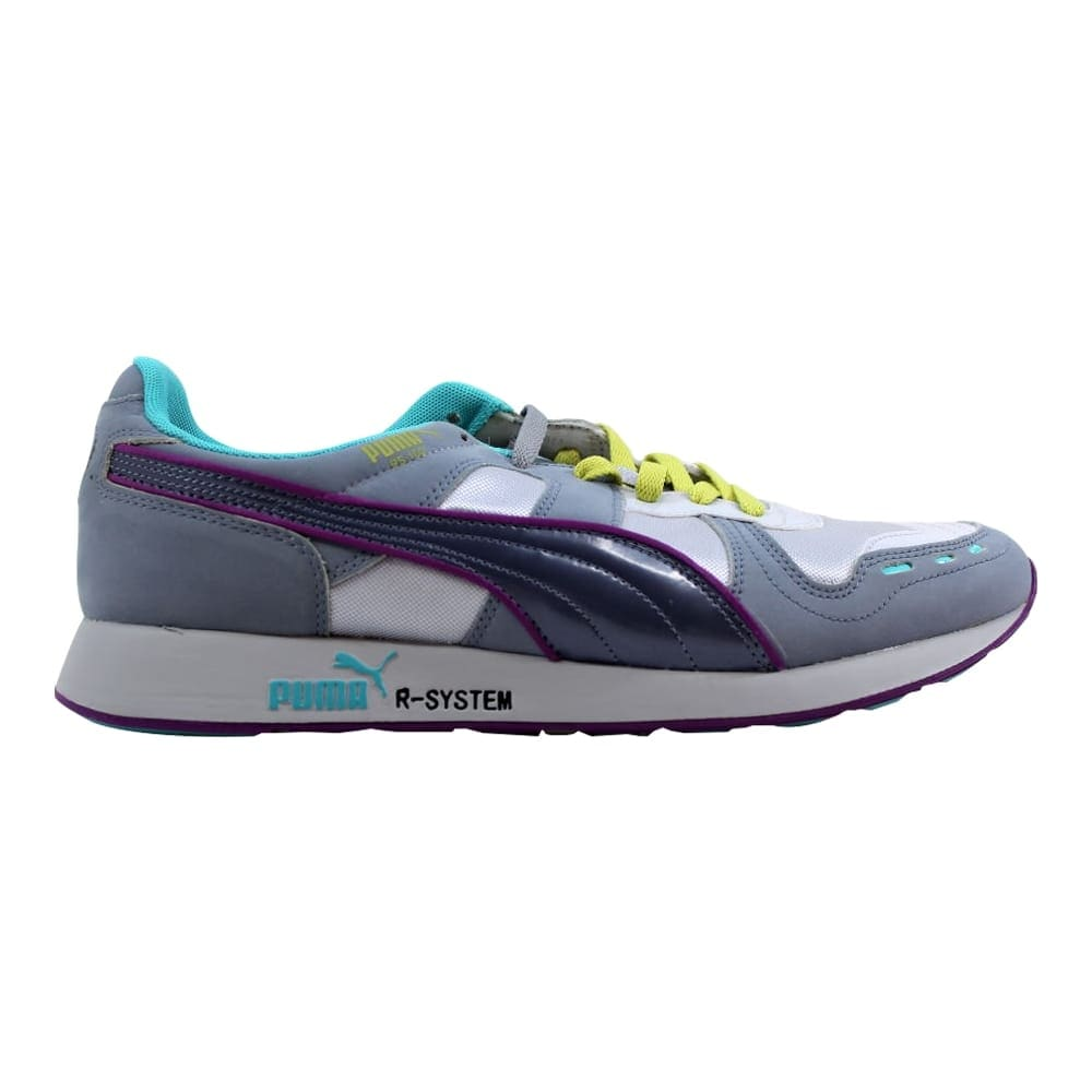 02d1b256b52f Buy Puma Men s Athletic Shoes Online at Overstock