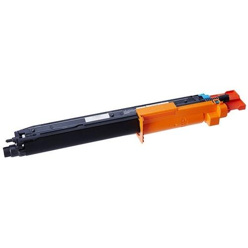 Lexmark - Bpd Supplies - 54G0p00