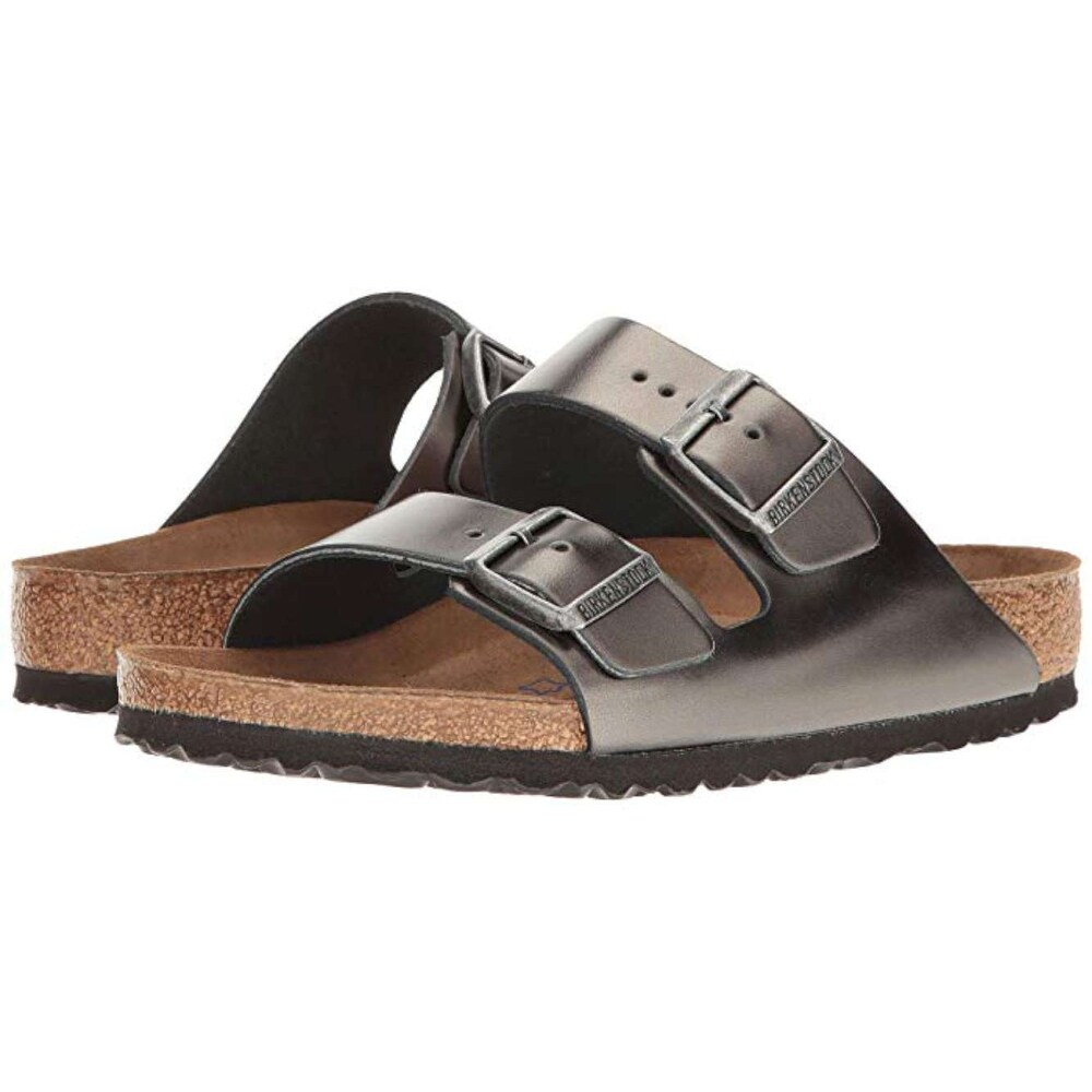 f0aaaf1a596 Birkenstock Shoes | Shop our Best Clothing & Shoes Deals Online at ...