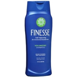 Finesse Volumizing Shampoo 13 oz