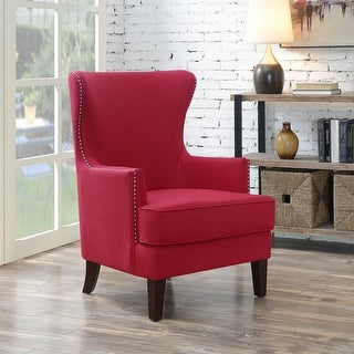 Link to Copper Grove Berat Accent Arm Chair Similar Items in Accent Chairs