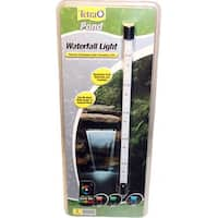 Waterfall Light Led With Remote