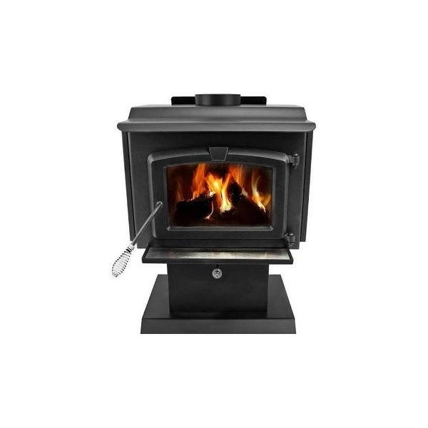 Stunning Small Wood Stoves For Mobile Homes Photos - Home Decorating ...