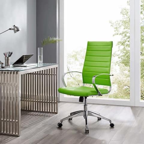 Jive High-back Office Chair