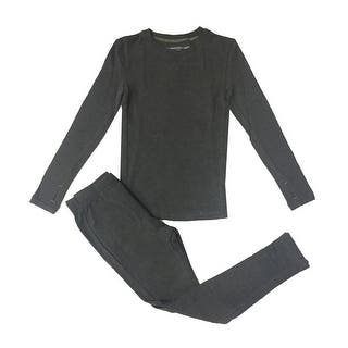 ClimateSmart Boys' Warm Base Layer Thermal 2-Piece Set|https://ak1.ostkcdn.com/images/products/is/images/direct/c83b0736a1fabe9a35bd022a9fedc7cf80f9fe1b/ClimateSmart-Boys%27-Warm-Base-Layer-Thermal-2-Piece-Set.jpg?impolicy=medium