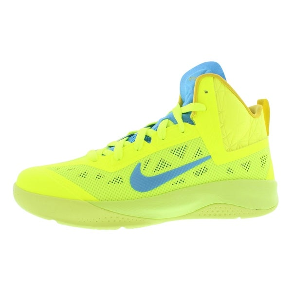 a6c5600882c Shop Nike Hyperfuse 2013 Gradeschool Kid s Shoes - Free Shipping ...
