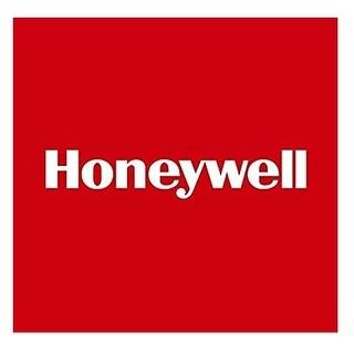 Honeywell Mobility - 203-950-001