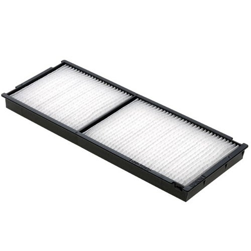 Epson V13H134A17 Epson Replacement Air Filter - For Projector