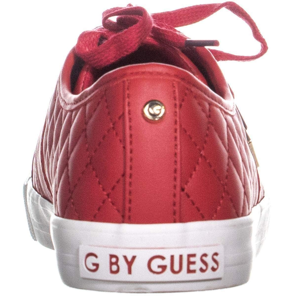 Clothing, Shoes & Accessories Athletic Shoes G by Guess